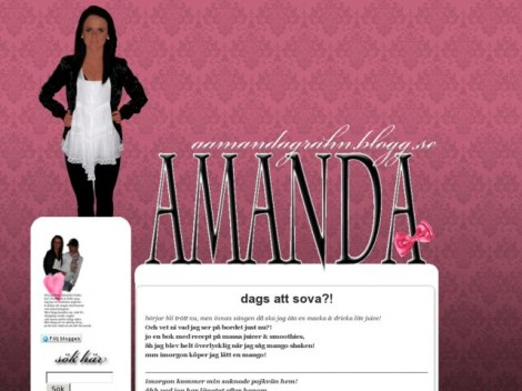 AmandasDesign