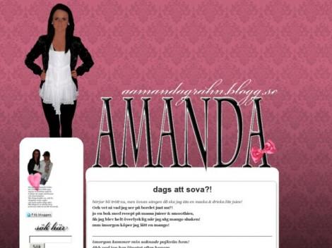 AmandasDesign