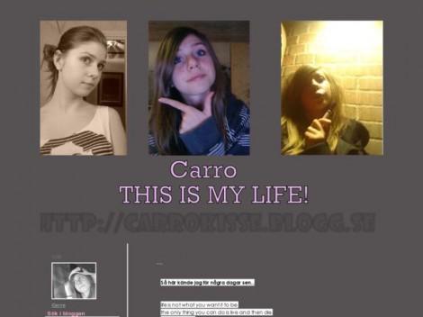 carrokisse